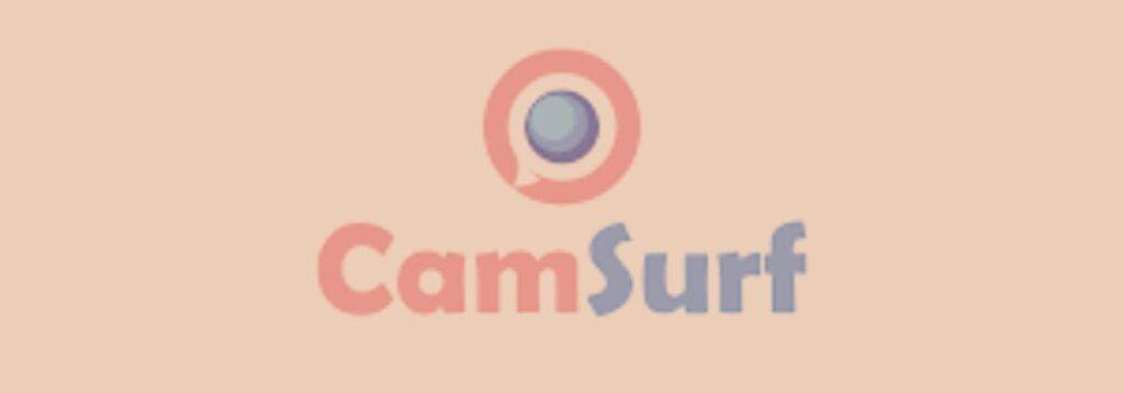 camsurf for pc