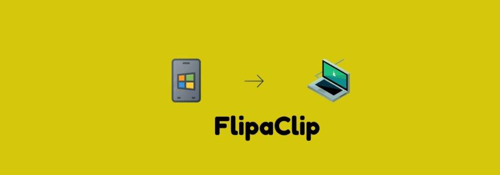 flipaclip for pc and mac