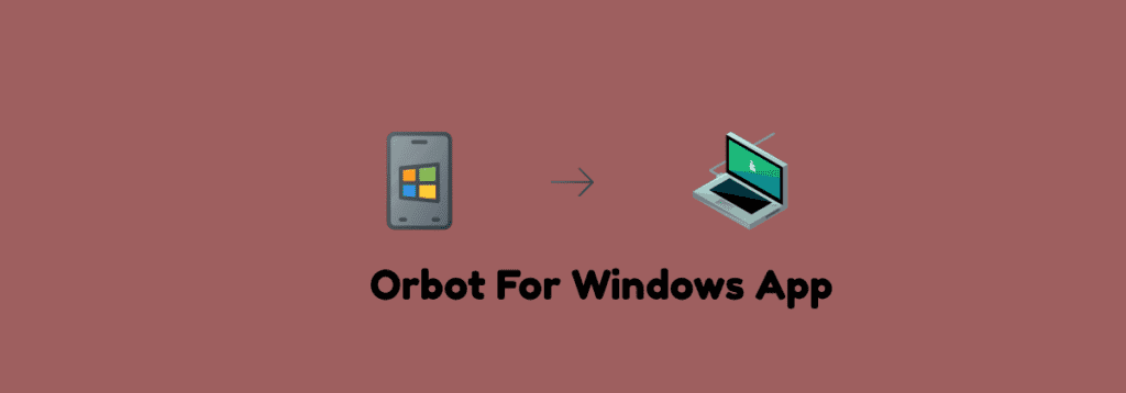 Orbot-for-windows-mac