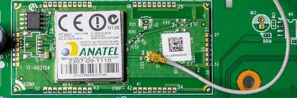 WiFi-card-for-PC
