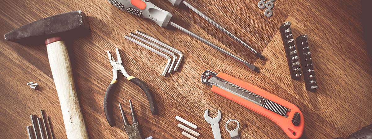 tools and utility apps android