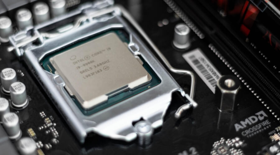 Why Is Core Better Than Pentium