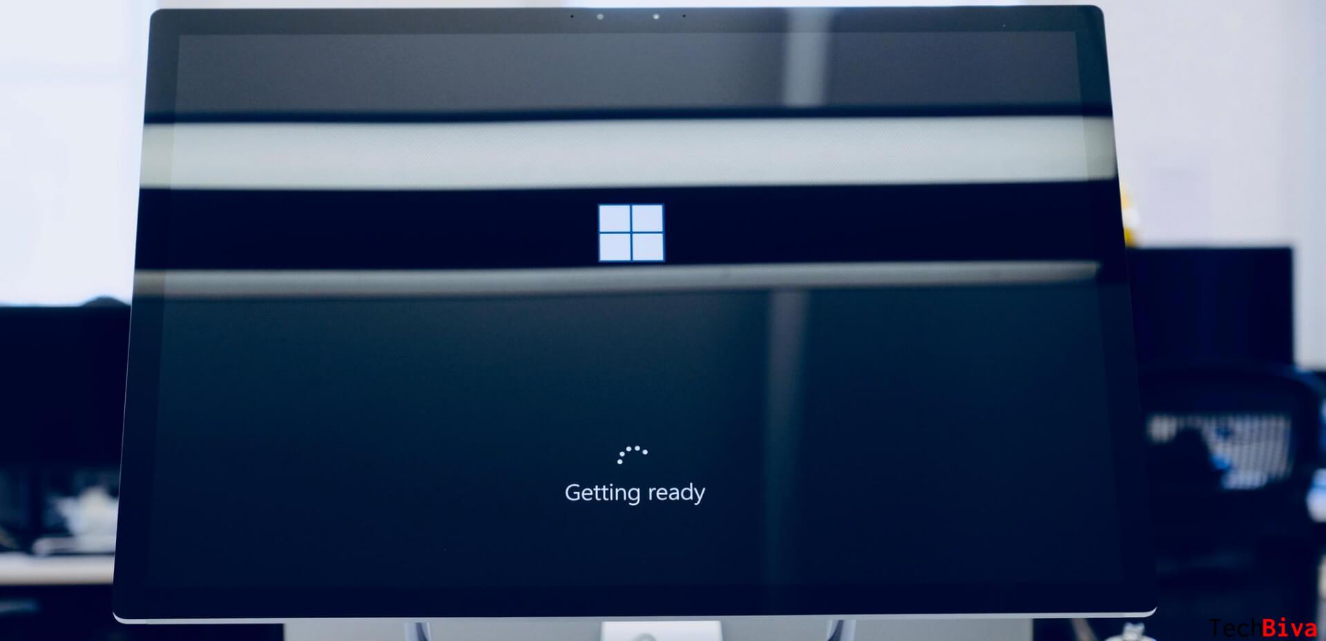 Uninstall Eclipse On Windows 10
